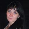 Кристина Александровна