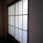 двери-купе на заказ в Керчи